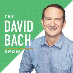 The David Bach Show