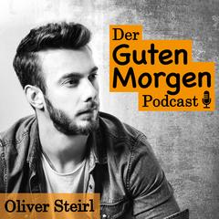 Listen To The Der Guten Morgen Podcast Episode Der Neue