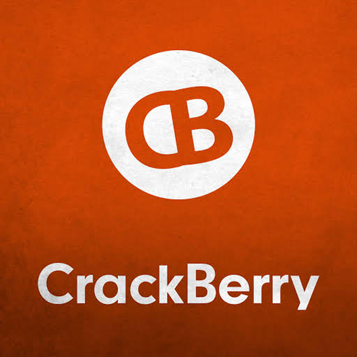 Listen Free to CrackBerry com Podcast on iHeartRadio Podcasts