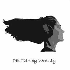 PR Talk Podcast