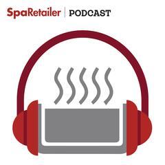 Podcasts | SpaRetailer