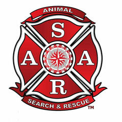 ASAR Training and Response's Podcast