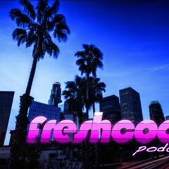 The Freshcoast Podcast