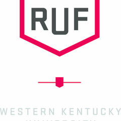 Listen Free to RUF at Western Kentucky University on