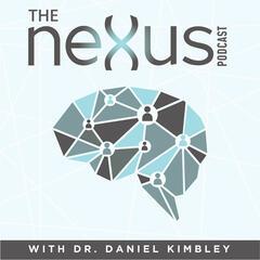 The Nexus Podcast