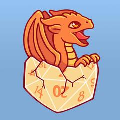 Dads 'n Dragons