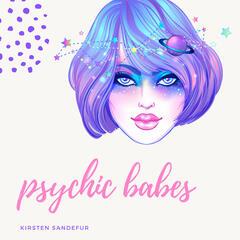 Psychic Babes