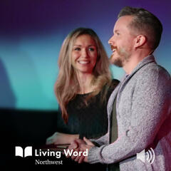 Living Word Northwest