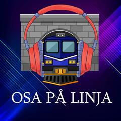 OSA På Linja