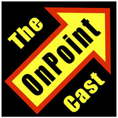 The OnPoint Cast