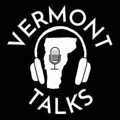 Vermont Talks