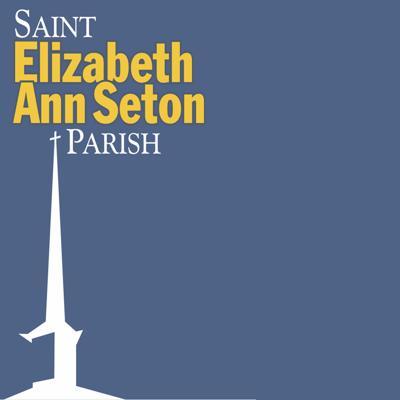 The Solemnity of the Most Holy Body and Blood of Christ (06-06-21) Father Dubois - Saint + Elizabeth + Ann + Seton + Parish   iHeartRadio