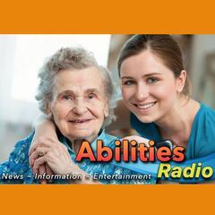 Abilities Radio