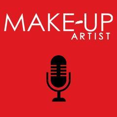 Make-Up Artist Magazine