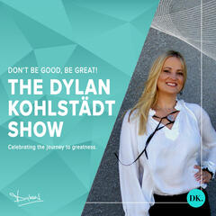 The Dylan Kohlstadt Show