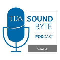 TDA SoundByte Podcast