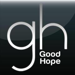 Good Hope Church's - Cloquet Podcast