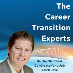 The Career Transition Experts
