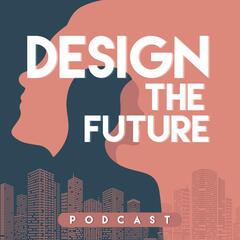 Women in Sustainability - Design the Future
