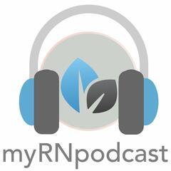 myRNpodcast