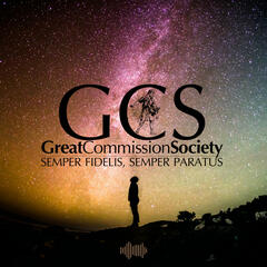 GCS Podcast