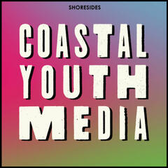 Coastal Youth Media