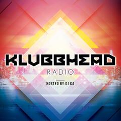 Listen to the Klubbhead Radio Episode - DJ Chuck - What We