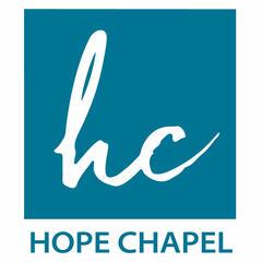 Hope Chapel Sterling Weekly Sermons
