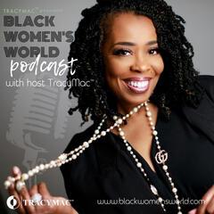 Black Women's World