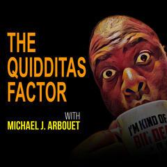 The Quidditas Factor