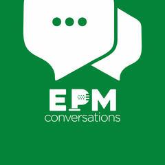 EPM Conversations