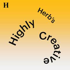 Herb's Highly Creative