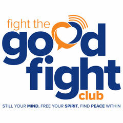 Fight the Good Fight Club