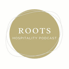 Roots Podcast