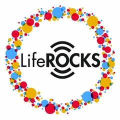 LifeRocks