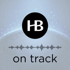 On Track - Discussing COVID-19 - Haynes and Boone, LLP
