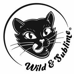 Wild & Sublime
