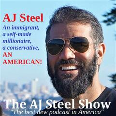The AJ Steel Show