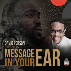 Message in Your Ear
