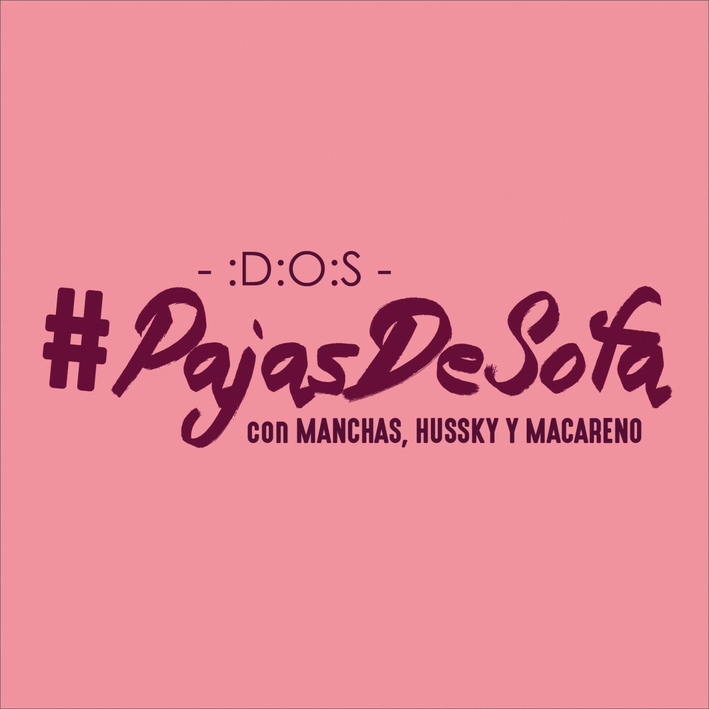 Pajas Youtube listen to the #pajasdesofa episode - viva la infidelidad
