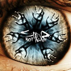 staind break the cycle free download album