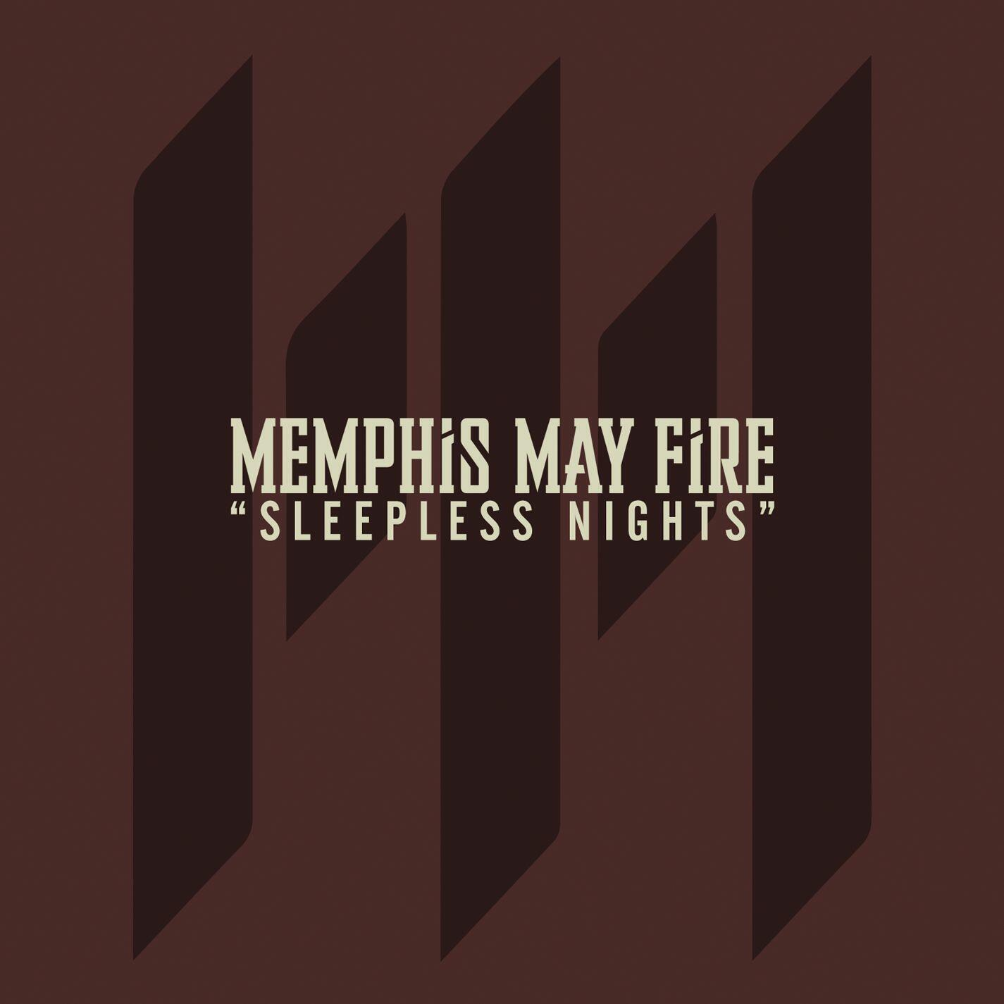 Stream Free Songs by Memphis May Fire & Similar Artists