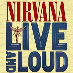 Nirvana Radio: Listen to Free Music & Get The Latest Info