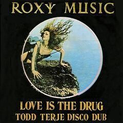 Roxy Music Radio: Listen to Free Music & Get The Latest Info