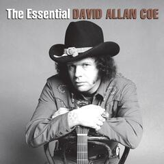 David Allan Coe Radio Listen To Free Music Get The Latest Info