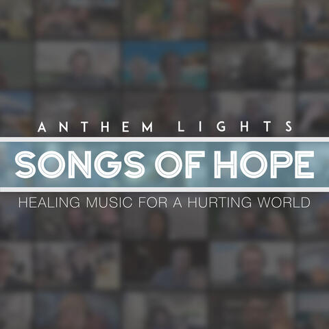 Anthem Lights Radio Listen To Free Music Get The Latest Info