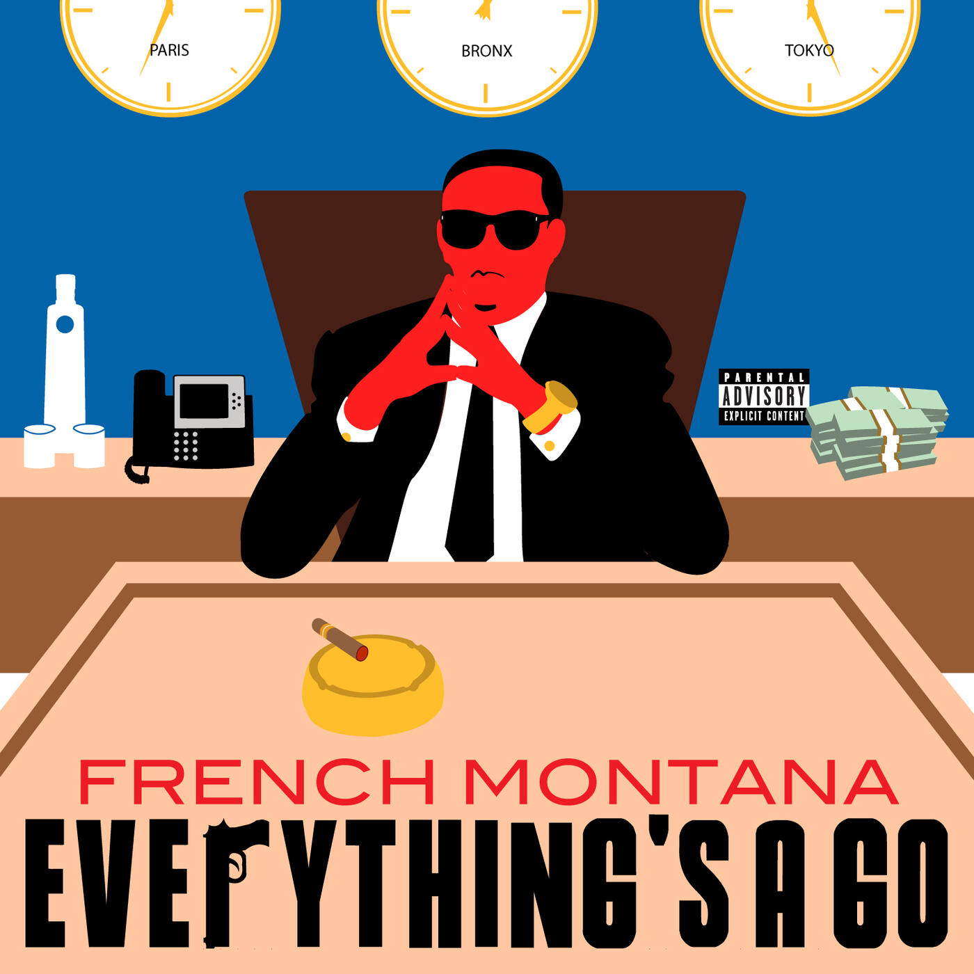 french montana money weed blow