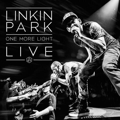 Linkin Park Radio Listen To Free Music Get The Latest
