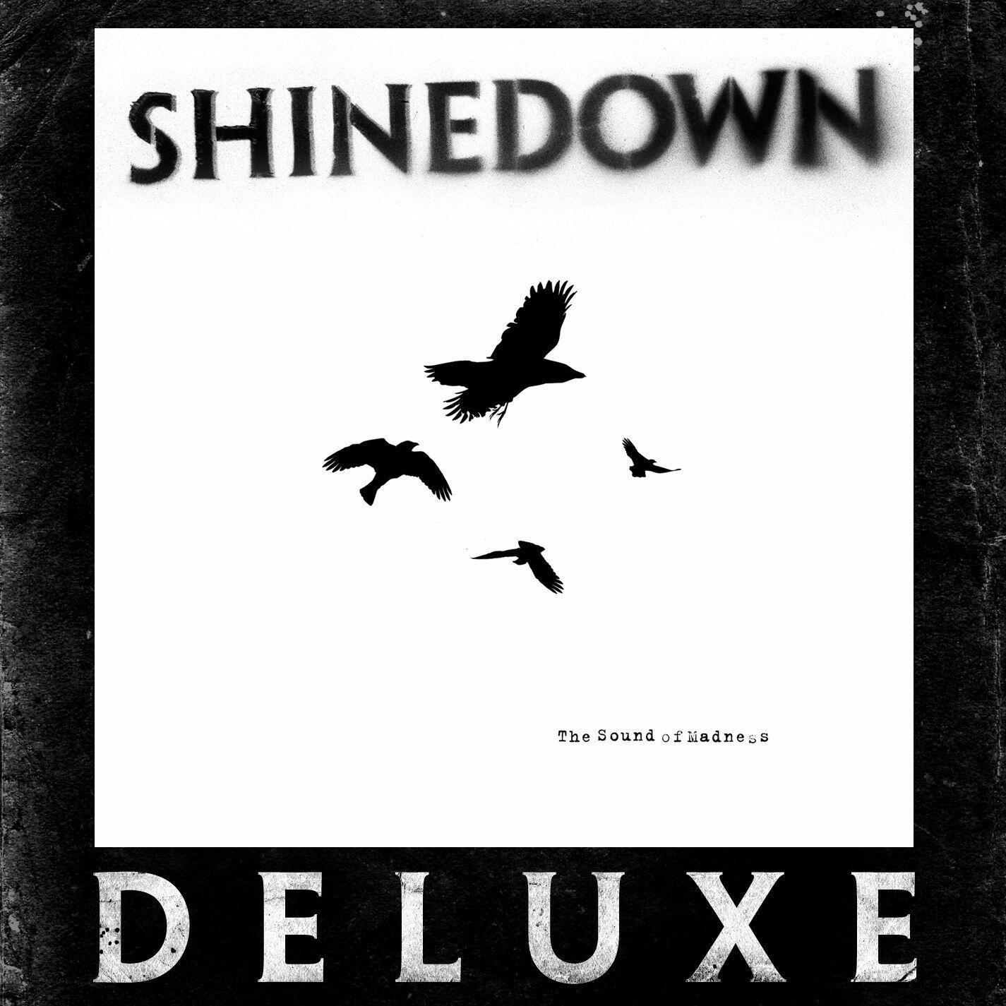 shinedown misfits mp3 download