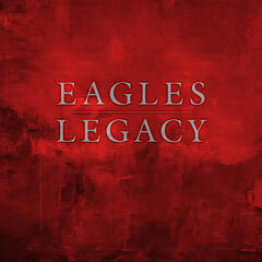 eagles their greatest hits album free download